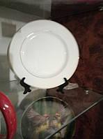 Заказать печать на тарелке с Ваши фото (картинкой, лого)