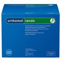 Ортомол Тендо капсулы + таблетки + порошок (30 дней)  Orthomol Tendo