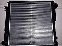 Радиатор водяного охлаждения Эталон Е2