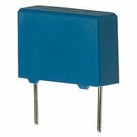 Конденсатор C-FILM 0,033uF 400V 10% RM10 (B32521C6333K289) /EPCOS/