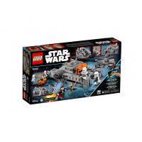 Конструктор LEGO Star Wars Имперский Десантный Танк (75152)