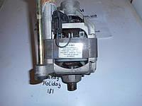 Двигатель стиральной машинки Candy б/у