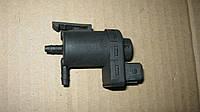 Электромагнитный клапан Fiat Doblo 1.9 Multijet 46813569, EV-151 A374
