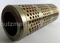 Обратный фильтр металлический 175µ