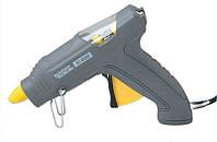 Клеевой пистолет 11,2мм 200ВТ MasterTool 42-0508