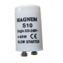 Стартер MAGNUM S10 220 V