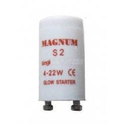 Стартер MAGNUM S2 110-130 V
