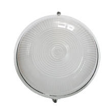 Светильник MAGNUM MIF 010 60W E27 круг белый