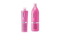 INEBRYA NO YELLOW Шампунь для бесцветных или седых волос 1000 мл.