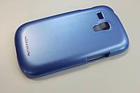 Чехол Nillkin для Samsung Galaxy S3 mini i8190