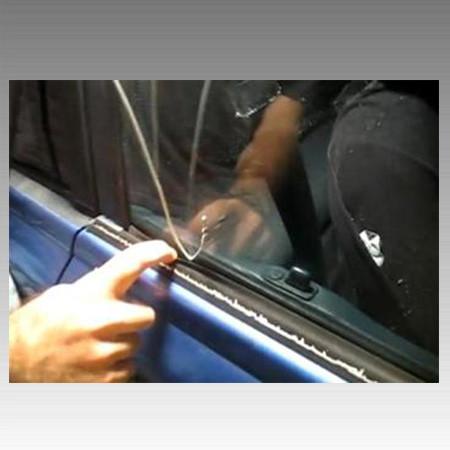 Открыть дверь машины Харьков