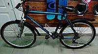 Велосипед Navajo Cilo