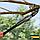 Сучкорез Fiskars 136525 QuikFit , фото 3