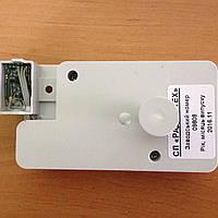 Радиомодуль ВЕГА-Т для газового счетчика Самгаз