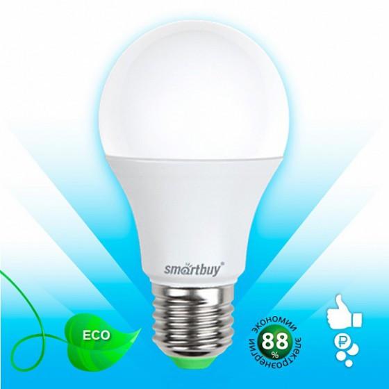 Світлодіодні Лампочки