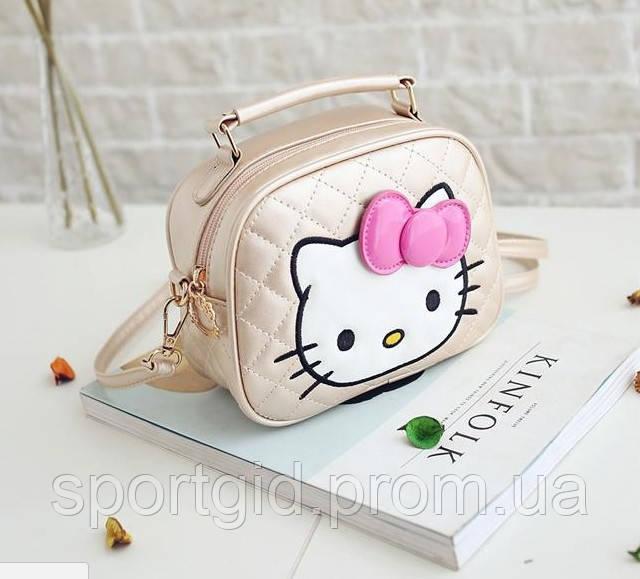 15038545634f «Лаковая детская сумочка для девочки Hello Kitty.» — карточка пользователя  vsnv2017 в Яндекс.Коллекциях