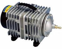 Поршневой компрессор для пруда Resun ACO-001