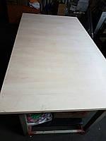 Профессиональный раскройный стол  (Б/У)