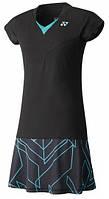 Женское платье Yonex 20237EX Black