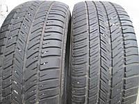 Шини б/в всесизонні R15 195/60 Michelin