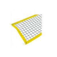 Сетка для пляжного волейбола Netex SI0155