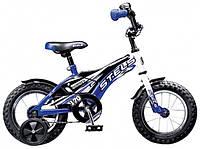 Двухколесные велосипеды***