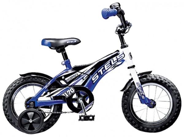 Купить Двухколесные велосипеды    в Одессе от интернет-магазина