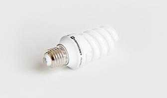 Экономные бытовые лампы (КЛЛ)