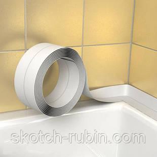 Бордюрная лента для ванной - основные понятия и применение