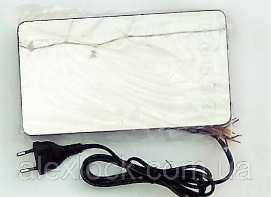 Видеодомофон Tantos Prime mirror