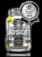 MuscleTech Platinum 100% Casein 907g