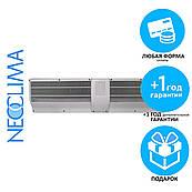 Тепловая завеса NEOCLIMA Standard E 43