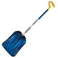 Снежная лопата Shovel C 660 Pieps