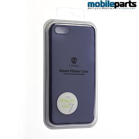 Оригинальный силиконовый чехол FSHANG LIGHT SPRING для IPHONE 7G