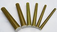 Стеклопластиковый стержень 35 мм