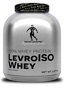 Kevin Levrone LevroISOWhey 2.27kg