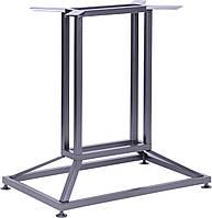 Опора для стола - База Контур Dual