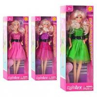 Кукла Defa Lucy 8226