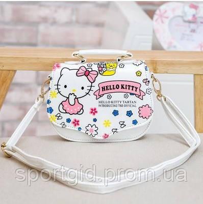13415ac6c4a1 Детская сумочка для девочки