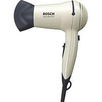 Фен Bosch PHD 3200