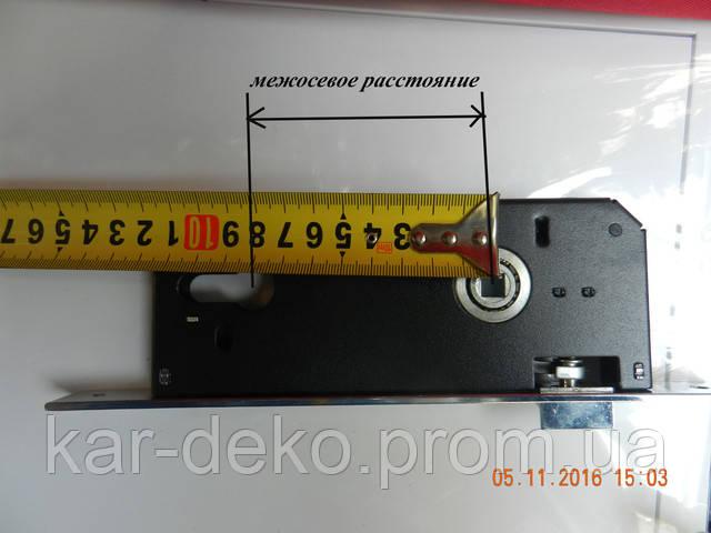 фото как узнать размер замка kar-deko.com