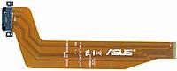 Разъем шлейф Asus Eee Pad Transformer Prime TF201 TF201G 08301-00172200 НОВЫЙ ОРИГИНАЛ