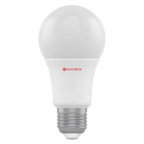 Светодиодная лампа  A60 10W PA LS-32 E27 4000, фото 2