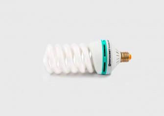 Высокомощные люминесцентные лампы