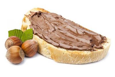 Шоколадна паста