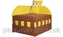 Детский диван Губка Боб