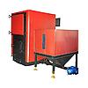 Котел на пеллетах BRS Comfort LM (ARS LM) 150 кВт