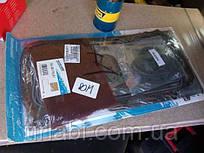 Комплект прокладок ГБЦ даф верх головы DAF 95XF 105XF REINZ прокладка