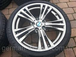 """Колеса 19"""" BMW 3-series (style 407)"""