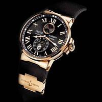 Наручные часы Ulysse Nardin Maxi Marine *